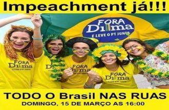 http://www.reporternarua.com.br/noticias/img/2015/02/capa/19204.jpg